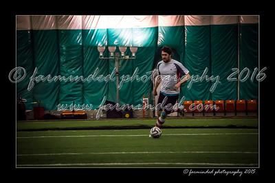 DSC02986-12x18-Soccer-12_2015-W