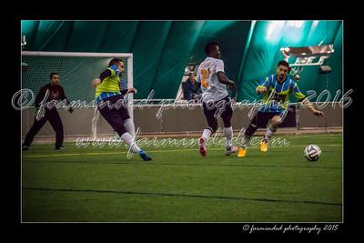 DSC02929-12x18-Soccer-12_2015-W