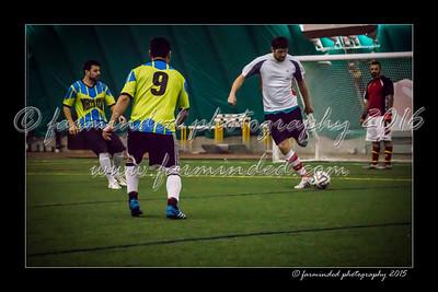 DSC02893-12x18-Soccer-12_2015-W