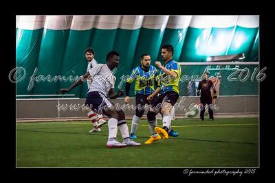 DSC03003-12x18-Soccer-12_2015-W