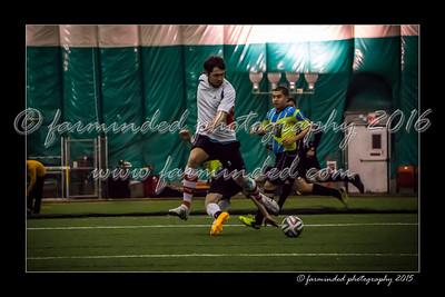 DSC02989-12x18-Soccer-12_2015-W