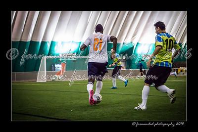 DSC02926-12x18-Soccer-12_2015-W
