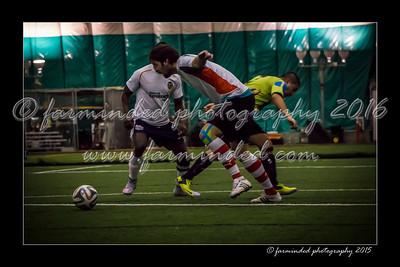 DSC03021-12x18-Soccer-12_2015-W