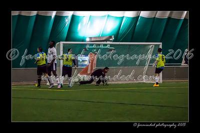 DSC03032-12x18-Soccer-12_2015-W