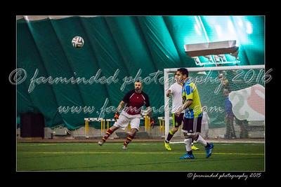 DSC02910-12x18-Soccer-12_2015-W