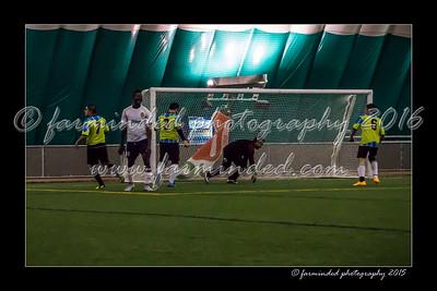 DSC03034-12x18-Soccer-12_2015-W