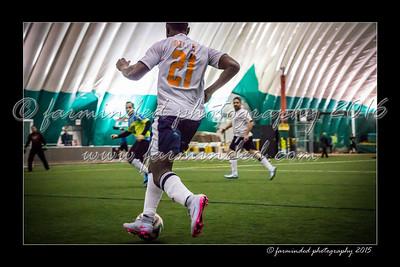 DSC02921-12x18-Soccer-12_2015-W