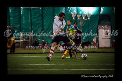 DSC02990-12x18-Soccer-12_2015-W