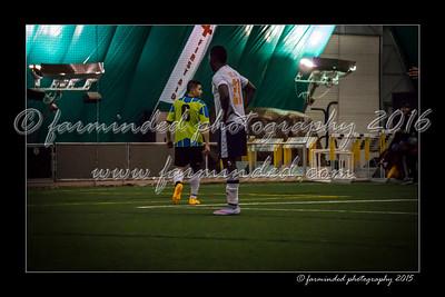 DSC03049-12x18-Soccer-12_2015-W