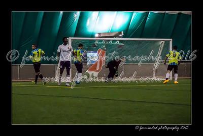 DSC03036-12x18-Soccer-12_2015-W