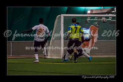 DSC03024-12x18-Soccer-12_2015-W