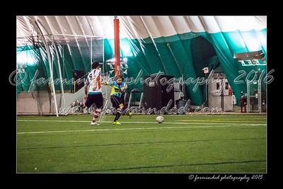 DSC02900-12x18-Soccer-12_2015-W