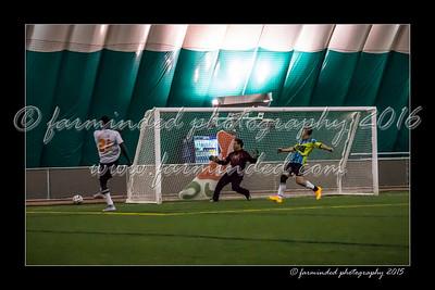 DSC03007-12x18-Soccer-12_2015-W