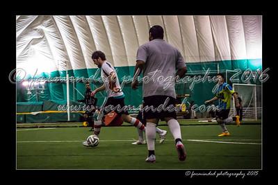 DSC02999-12x18-Soccer-12_2015-W