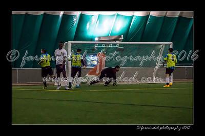 DSC03033-12x18-Soccer-12_2015-W