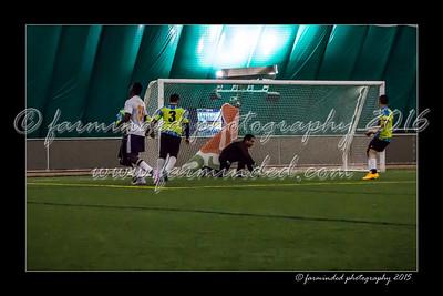 DSC03030-12x18-Soccer-12_2015-W