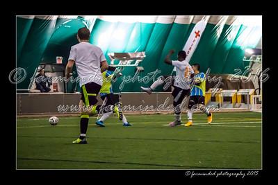 DSC03044-12x18-Soccer-12_2015-W