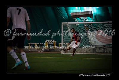 DSC03069-12x18-Soccer-12_2015-W