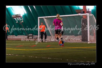 DSC_0148-12x18-02_2016-Soccer-W