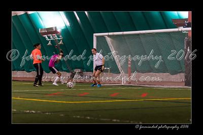 DSC_0137-12x18-02_2016-Soccer-W