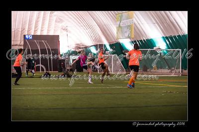 DSC_0224-12x18-02_2016-Soccer-W