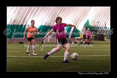 DSC_0157-12x18-02_2016-Soccer-W