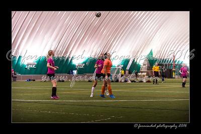DSC_0241-12x18-02_2016-Soccer-W