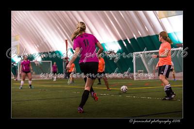 DSC_0207-12x18-02_2016-Soccer-W