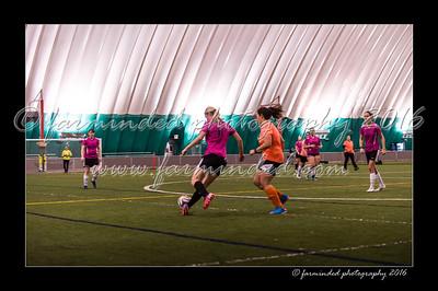 DSC_0250-12x18-02_2016-Soccer-W