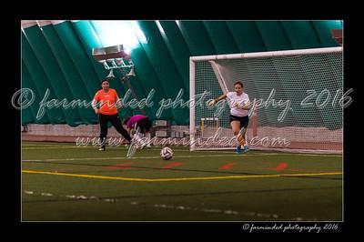 DSC_0141-12x18-02_2016-Soccer-W