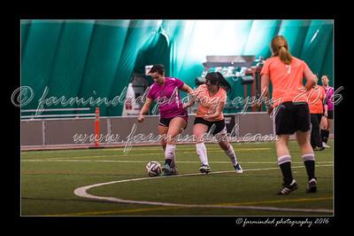 DSC_0074-12x18-02_2016-Soccer-W