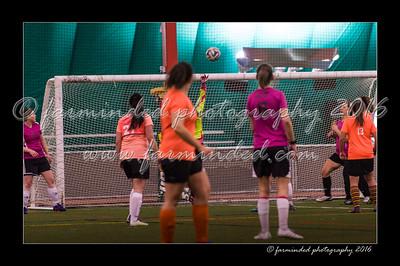DSC_0183-12x18-02_2016-Soccer-W