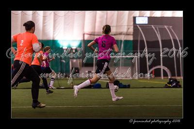 DSC_0130-12x18-02_2016-Soccer-W