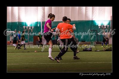 DSC_0176-12x18-02_2016-Soccer-W