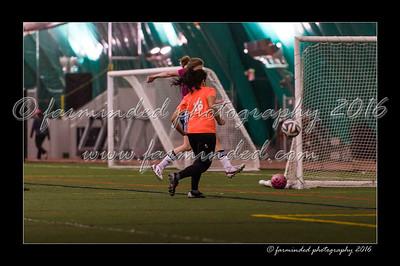 DSC_0131-12x18-02_2016-Soccer-W