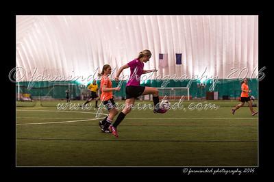DSC_0083-12x18-02_2016-Soccer-W