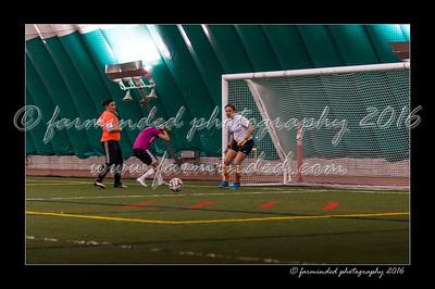 DSC_0138-12x18-02_2016-Soccer-W