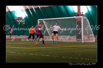 DSC_0143-12x18-02_2016-Soccer-W