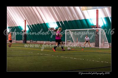 DSC_0253-12x18-02_2016-Soccer-W