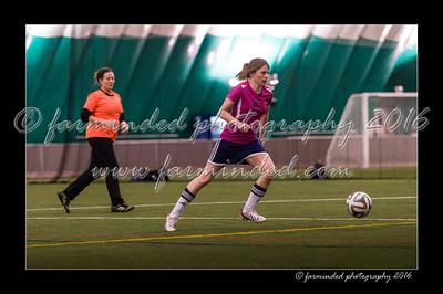 DSC_0171-12x18-02_2016-Soccer-W