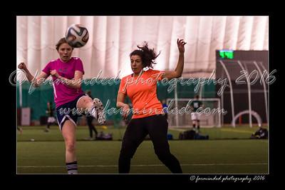 DSC_0198-12x18-02_2016-Soccer-W