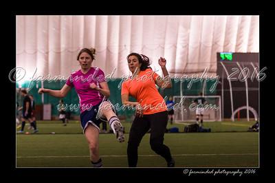 DSC_0199-12x18-02_2016-Soccer-W