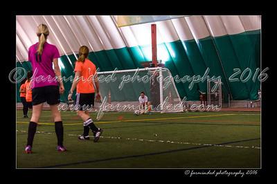 DSC_0209-12x18-02_2016-Soccer-W