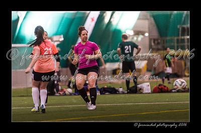DSC_0163-12x18-02_2016-Soccer-W