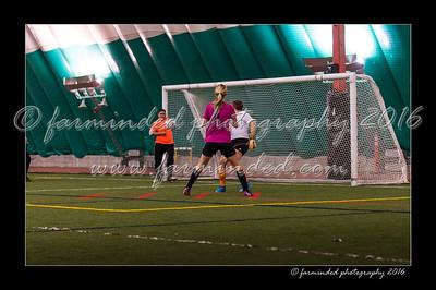 DSC_0146-12x18-02_2016-Soccer-W