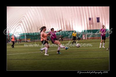 DSC_0106-12x18-02_2016-Soccer-W