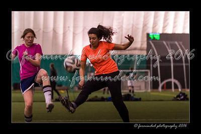 DSC_0197-12x18-02_2016-Soccer-W