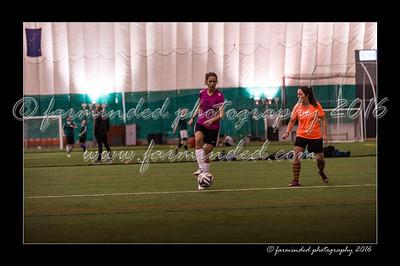 DSC_0112-12x18-02_2016-Soccer-W