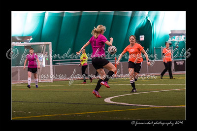 DSC_0068-12x18-02_2016-Soccer-W
