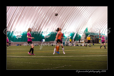 DSC_0240-12x18-02_2016-Soccer-W